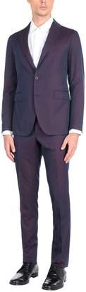 Tagliatore Suits - Item 49416795TU