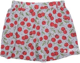 Converse Skirts - Item 13064391TR