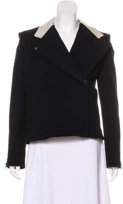 Helmut Lang Long Sleeve Casual Jacket w/ Tags