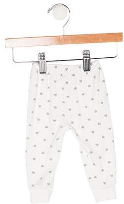 Oeuf Infants' Printed Bottoms