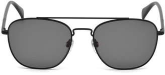 Diesel Eyewear 00LEN - Black