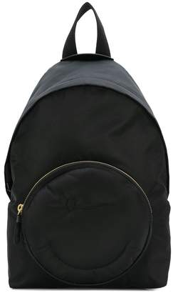 Anya Hindmarch Chubby backpack