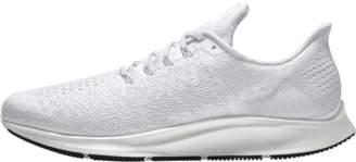 Nike Pegasus 35 iD Running Shoe