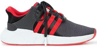 adidas EQT Support 93/17 Yuanxiao sneakers