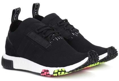 Adidas Originals NMD Racer sneakers