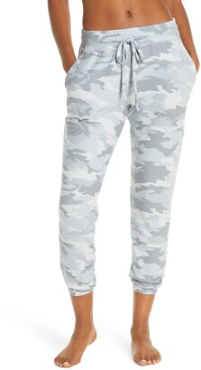 Beyond Yoga Living Easy Midi Sweatpants