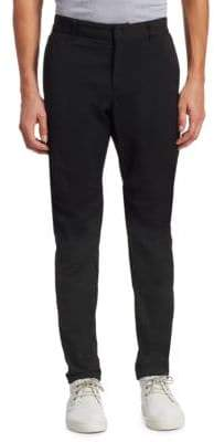 Belstaff Origins Pursuit Trousers