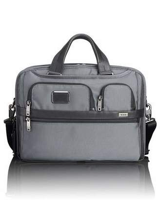 Tumi T-PASS® Medium Screen Laptop Slim Briefcase