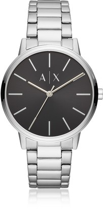 Emporio Armani AX2700 Cayde Men's Watch