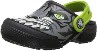 Crocs Crocsfunlab Clog