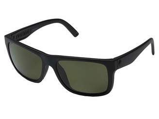 Electric Eyewear Swingarm S Polarized