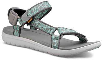 Teva Sanborn Universal Sport Sandal - Women's