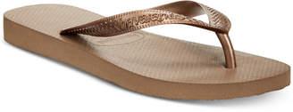 Havaianas Women's Top Tiras Flip-Flops Women's Shoes