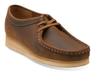 Clarks R) Originals 'Wallabee' Chukka Boot