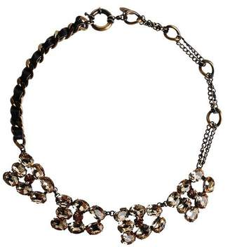 P.A.R.O.S.H. Necklace