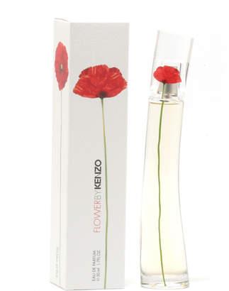 Kenzo Flower for Ladies Eau de Parfum Spray, 1.7 oz./ 50 mL