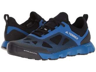 adidas Outdoor Terrex CC Voyager Aqua