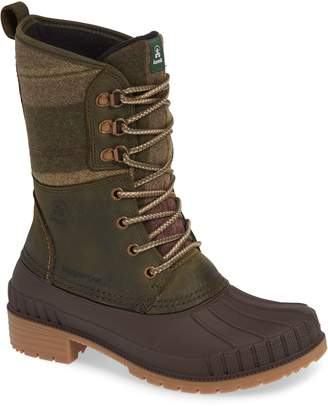 Kamik Sienna 2 Duck Waterproof Boot