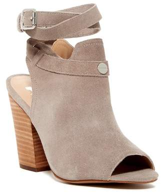 Joe's Jeans Ingrid Sandal