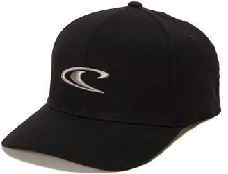 O'Neill Clean and Mean Ball Cap