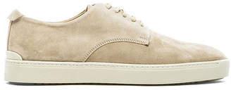 Rag & Bone Tyne Derby Sneaker