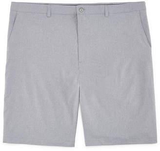 PGA Tour TOUR Mens Workout Shorts - Big and Tall
