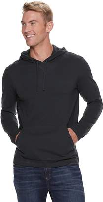 Sonoma Goods For Life Men's SONOMA Goods for Life Modern-Fit Supersoft Hoodie Tee