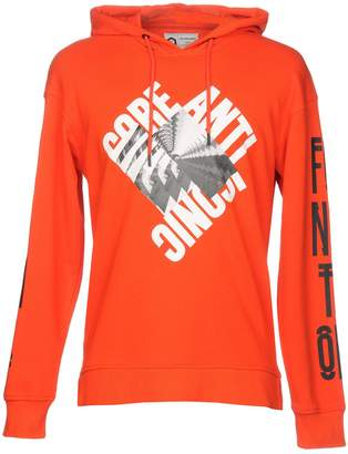 CORE by JACK & JONES Sweatshirts