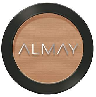 Almay Pressed Powder (Packaging May Vary)