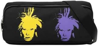 Calvin Klein Jeans Warhol Portrait Sling Bag