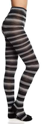 Smartwool Arabica Striped Tights