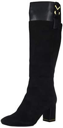 Calvin Klein Women's Candace Knee High Boot