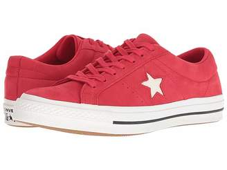 Converse One Star - After Party Lace up casual Shoes