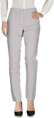 Incotex Casual pants - Item 13050991TP