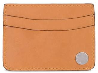Herschel Ace Leather Card Case