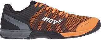 Inov-8 Inov 8 F-Lite 260 Knit Shoe - Men's