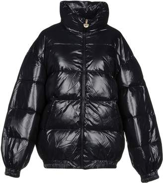Chiara Ferragni Synthetic Down Jackets