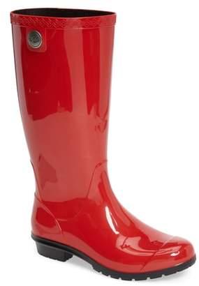 UGG 'Shaye' Rain Boot