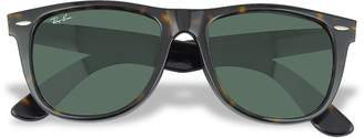 Ray-Ban Original Wayfarer - Square Acetate Sunglasses
