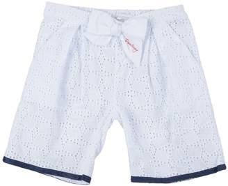 Peuterey Shorts - Item 13289183MV