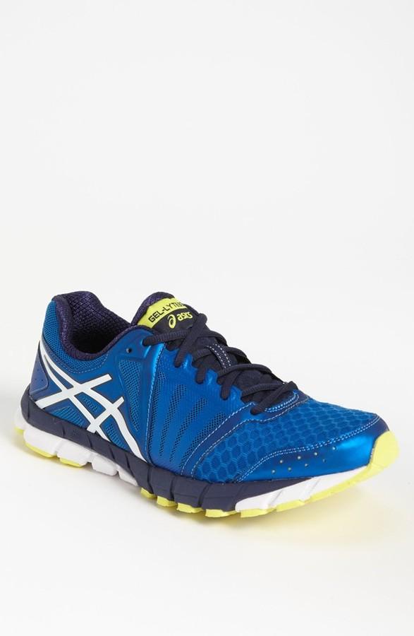 Asics 'GEL-Lyte 33 2.0' Running Shoe (Men)