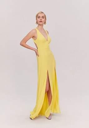 Fame & Partners The Diaz Dress Dress