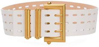 Versace Tribute waist belt
