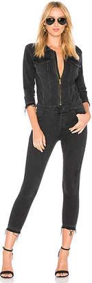 DL1961 Winnie Jumpsuit.