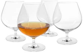 Artland Veritas Cognac 26 oz. Crystal Snifter/Liqueur Glass