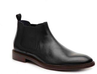 Aston Grey Weawien Boot - Men's
