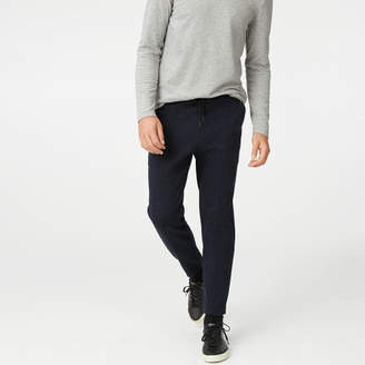 Club Monaco Donegal Sweatpant