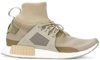 adidas NMD_XR1 Winter sneakers