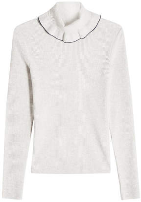 See by Chloe Turtleneck Pullover