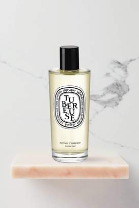 Diptyque Room spray Tubereuse